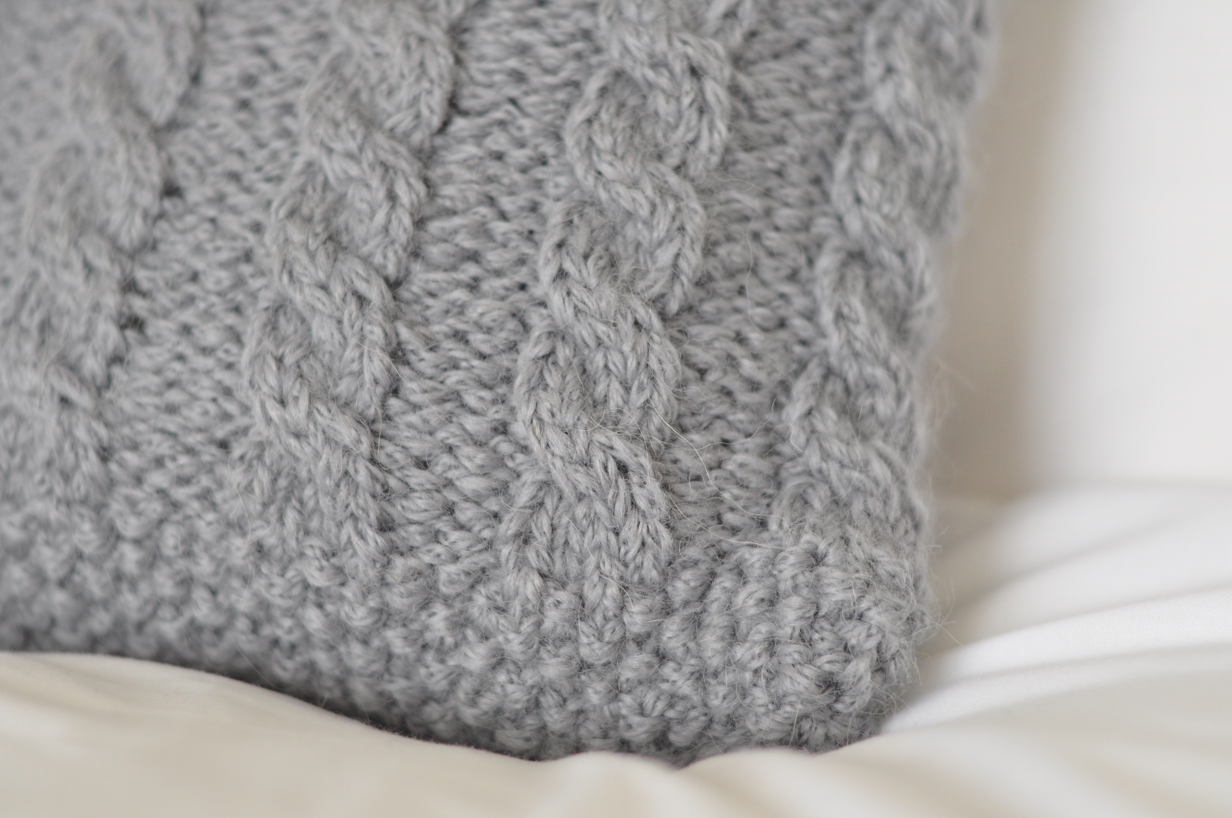 hot water bottle | Crafty Tails