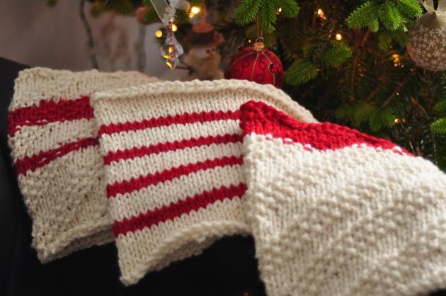 Christmas Cowls 004