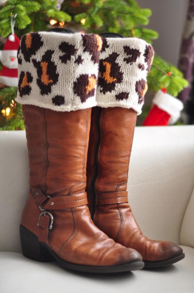 Christmas gifts 014