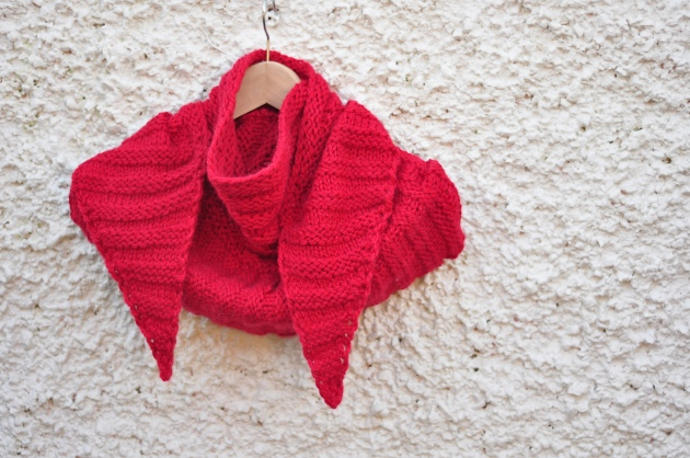 Red_wrap_005