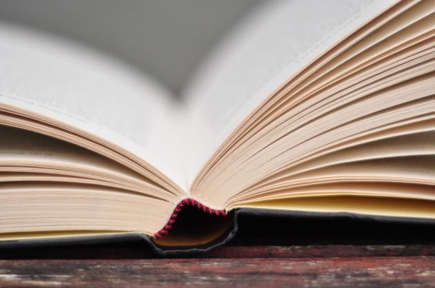 Books 013