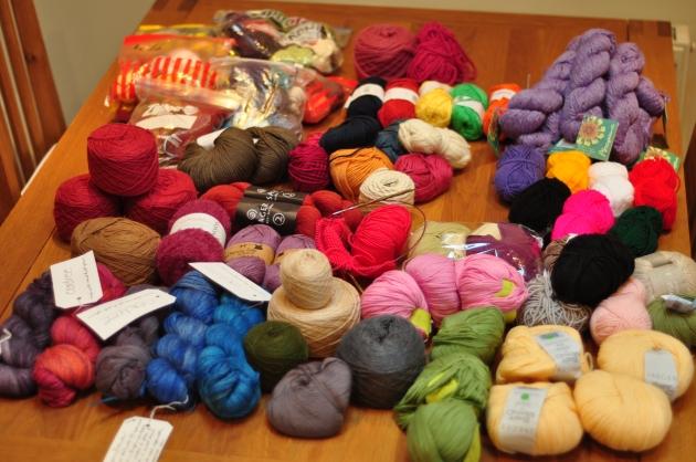Yarnconfessions 005
