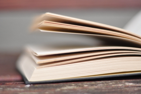 Books 016