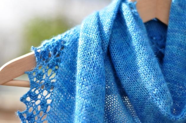 Semester 2 shawls 050