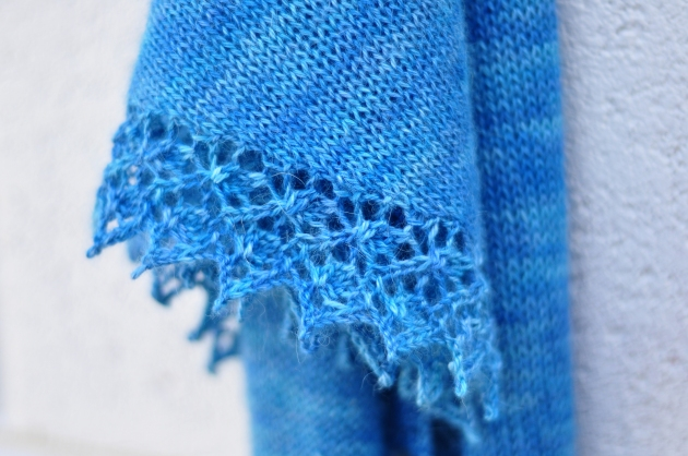 Semester 2 shawls 060