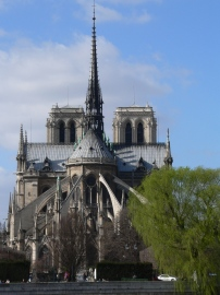 Paris08 098