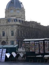 Paris08 124