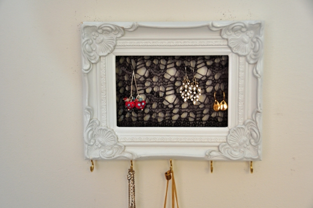 Jewellery display 009