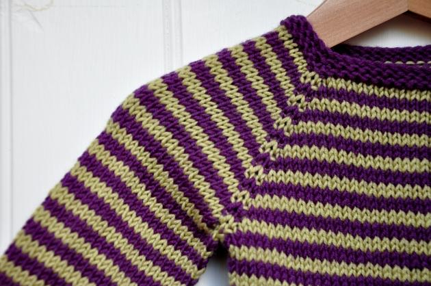 Knitting 195