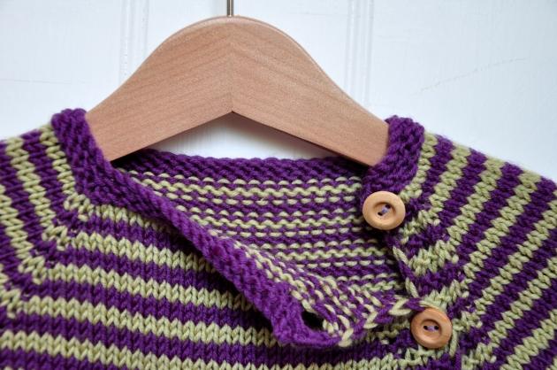 Knitting 211