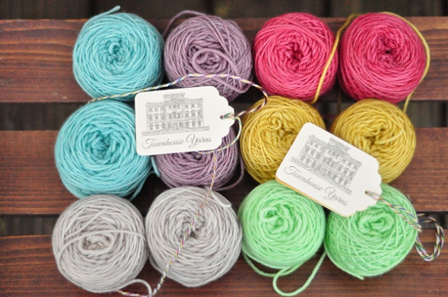 Townhouse_Yarns_009